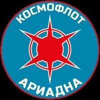 Kosmoflot