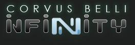 Corvus Belli