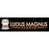 Ludus Magnus Studio