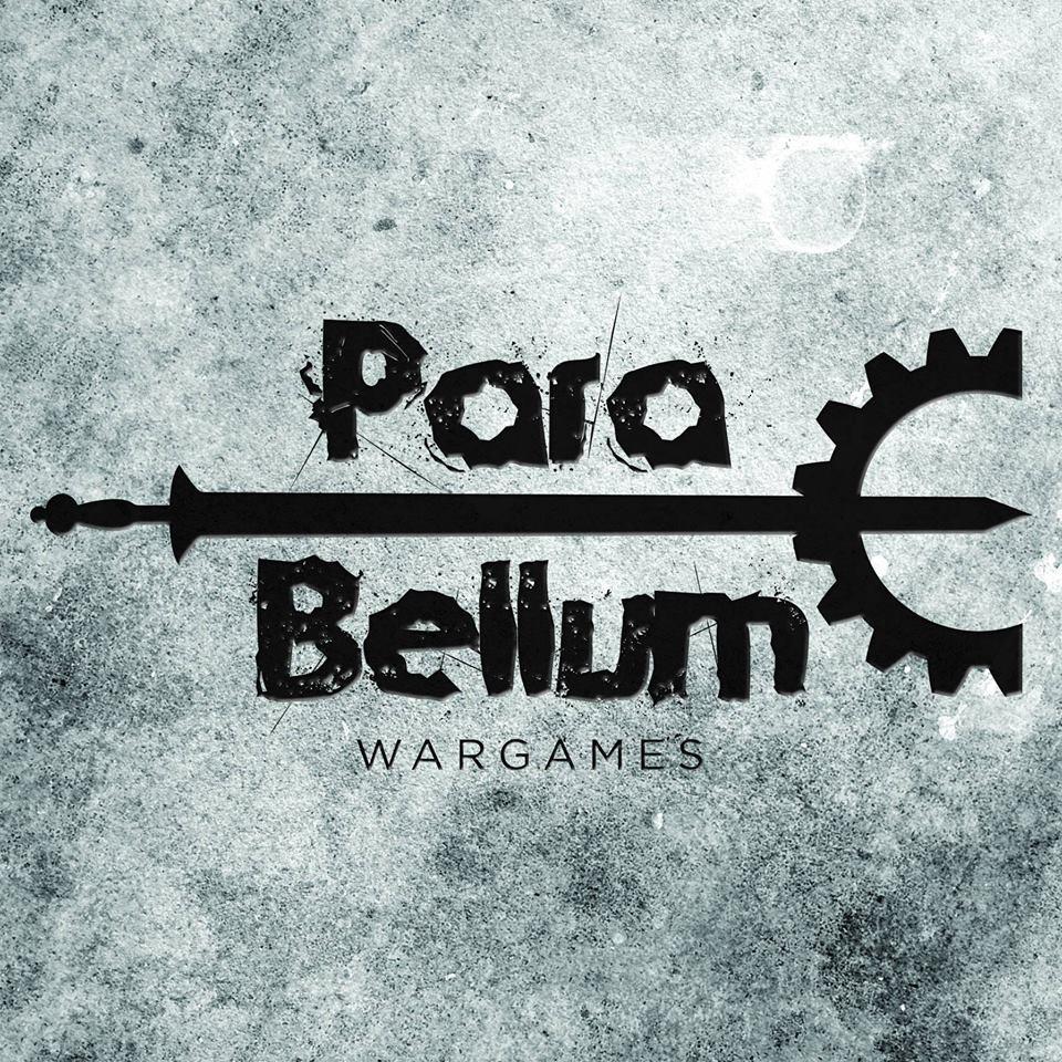 ParaBellum Wargames